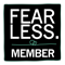 fearless-logo-white-green-black-07